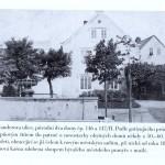 P 116