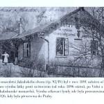 P 162