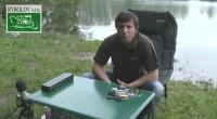 Známý a úspěšný kaprař Ivan Fabian vás v těchto videonahrávkách seznámí se svými nejoblíbenějšími koncovými montážemi, které používá na trofejní kapry. Videa jsou vhodná nejen pro začínající kapraře, ale určitě […]