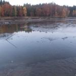 Vylov_26.10.2013.8