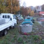 Vylov_26.10.2013.9