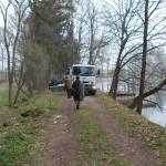 Malikovska_5.4.2014._14
