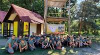 Vminulém týdnu se již po čtvrté konal rybářský tábor při místní organizaci ČRS Jindřichův Hradec. Změnili jsme termín tábora z května na celý týden o prázdninách z důvodů rozšíření rybolovné […]